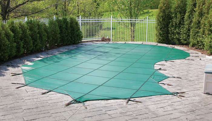 Heritage Pools | Swimming Pool Covers for pool safety ...