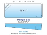 Olympic Bay 01
